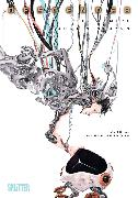 Cover-Bild zu Lemire, Jeff: Descender. Band 2 (eBook)