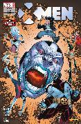 Cover-Bild zu Lemire, Jeff: X-Men 2 - Die Apocalypse Kriege (eBook)