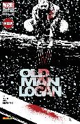 Cover-Bild zu Lemire, Jeff: Old Man Logan 2 (eBook)