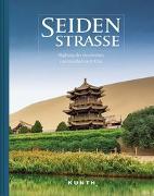 Cover-Bild zu Seidenstraße