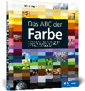 Cover-Bild zu Das ABC der Farbe von Wäger, Markus