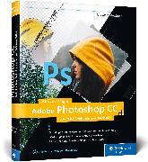 Cover-Bild zu Adobe Photoshop CC von Wäger, Markus