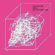 Cover-Bild zu Sloterdijk, Peter: Ödipus oder Das zweite Orakel (Audio Download)