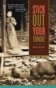 Cover-Bild zu Jian, Ma: Stick Out Your Tongue