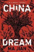 Cover-Bild zu Jian, Ma: China Dream