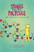 Cover-Bild zu Sheff, Dr. Elisabeth: Stories from the Polycule