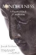 Cover-Bild zu Goldstein, Joseph: Mindfulness