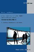 Cover-Bild zu Gendered (Re)Visions (eBook) von Gymnich, Marion (Hrsg.)