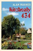 Cover-Bild zu Warner, Alan: Kitchenly 434