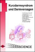 Cover-Bild zu Kurzdarmsyndrom und Darmversagen von Georg, Lamprecht