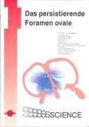 Cover-Bild zu Das persistierende Foramen ovale von Sievert, Horst