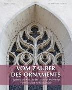 Cover-Bild zu Gfeller, Walter: Vom Zauber des Ornaments