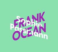 Cover-Bild zu Passmann, Sophie: Sophie Passmann über Frank Ocean