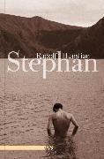 Cover-Bild zu Hanslian, Rudolf: Stephan (eBook)