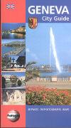 Cover-Bild zu RF Geneva City Guide