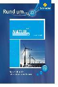 Cover-Bild zu Natur plus - Ausgabe 2011 für Gesamtschulen in Nordrhein-Westfalen