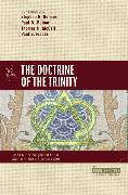 Cover-Bild zu Holmes, Stephen R.: Two Views on the Doctrine of the Trinity