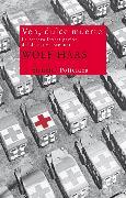 Cover-Bild zu Haas, Wolf: Ven, dulce muerte (eBook)