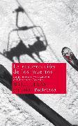 Cover-Bild zu Haas, Wolf: La resurrección de los muertos (eBook)