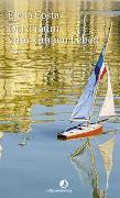 Cover-Bild zu Costa, Elena: Der Traum vom kühnen Leben