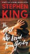 Cover-Bild zu King, Stephen: The Girl Who Loved Tom Gordon