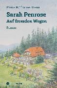 Cover-Bild zu Braun, Priska M. Thomas: Sarah Penrose (eBook)