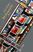Cover-Bild zu Wimmer, Erich: Die Eimannfrau (eBook)