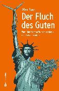 Cover-Bild zu Baur, Alex: Der Fluch des Guten (eBook)