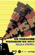 Cover-Bild zu Stämpfli, Regula: Trumpism (eBook)