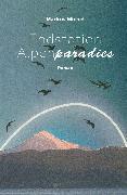 Cover-Bild zu Michel, Markus: Endstation Alpenparadies (eBook)