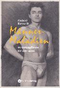Cover-Bild zu Bahnherth, Michael: Männermaladien (eBook)