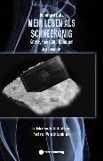 Cover-Bild zu Lutz, Reinhard: Mein Leben als Schneekönig (eBook)