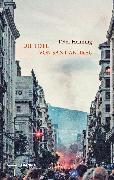Cover-Bild zu Henning, Peter: Die Tote von Sant Andreu (eBook)