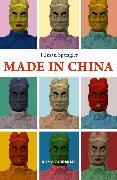 Cover-Bild zu Spengler, Tilman: Made in China (eBook)