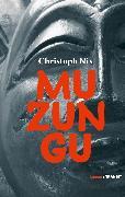 Cover-Bild zu Nix, Christoph: Muzungu (eBook)