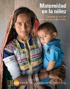 Cover-Bild zu United Nations Population Fund (UNFPA): Estado de la población mundial 2013 (eBook)