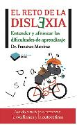 Cover-Bild zu Martínez, Francisco: El reto de la dislexia (eBook)