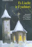 Cover-Bild zu Lüthi, Elisabeth: Es Liecht ir Fyschteri