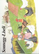 Cover-Bild zu Steenaerts, Ferdinand: Sonnegg-Liseli