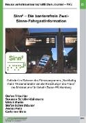 Cover-Bild zu Neues verkehrswissenschaftliches Journal - Ausgabe 25 (eBook) von Tritschler, Stefan