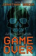 Cover-Bild zu Green, Jonathan: Game Over