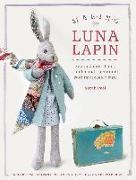 Cover-Bild zu Peel, Sarah: Making Luna Lapin