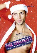 Cover-Bild zu Förster, Marc: Pink Christmas 5 (eBook)