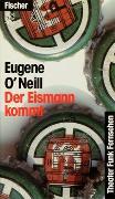 Cover-Bild zu O'Neill, Eugene: Der Eismann kommt
