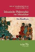 Cover-Bild zu Schäfer, Christian (Hrsg.): Islamische Philosophie im Mittelalter (eBook)