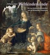 Cover-Bild zu Schad, Wolfgang: Weltkinderkunde
