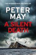 Cover-Bild zu May, Peter: Silent Death (eBook)