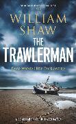 Cover-Bild zu Shaw, William: The Trawlerman