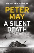 Cover-Bild zu May, Peter: A Silent Death