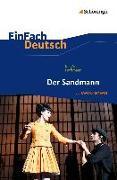 Cover-Bild zu EinFach Deutsch ... verstehen von Schwake, Timotheus